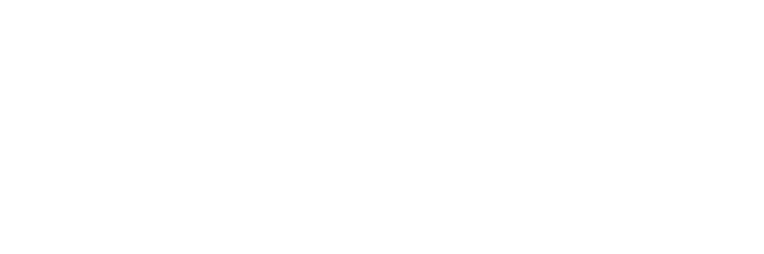 Madd Air Heating and Cooling White Logo