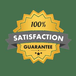 HVAC contractor guarantee