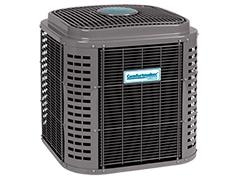 AC Repair Service Kingwood TX