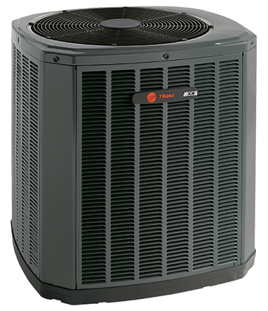 xr14-air-conditioner-lg
