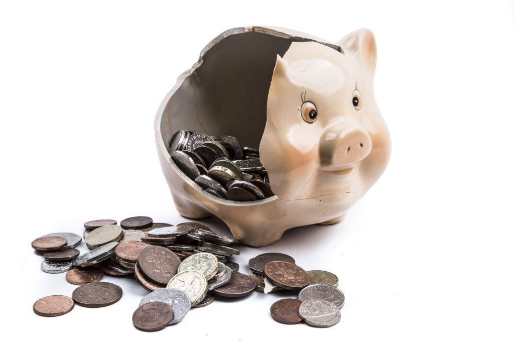 savings-on-hvac