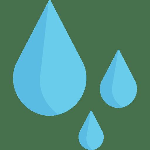 air conditioning leak repair.