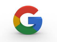 Google G.