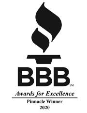 BBB Accredited HVAC Business
